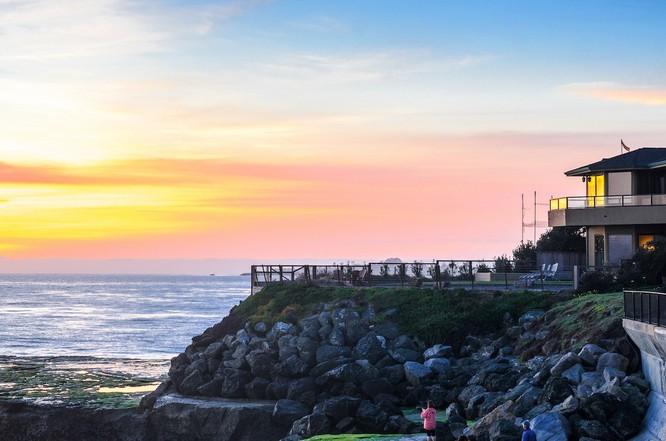 Top 10 thành phố đắt đỏ bậc nhất thế giới năm 2018 ảnh 4