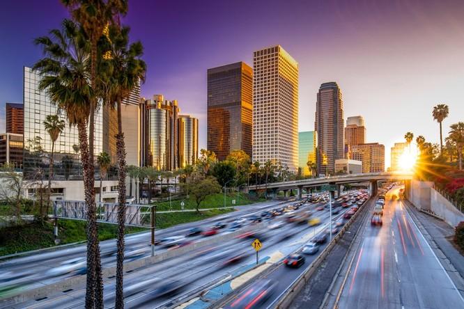 Top 10 thành phố đắt đỏ bậc nhất thế giới năm 2018 ảnh 8
