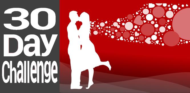 Top 10 ứng dụng cho ngày lễ Valentine ngọt ngào ảnh 9