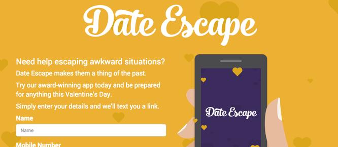 Top 10 ứng dụng cho ngày lễ Valentine ngọt ngào ảnh 10
