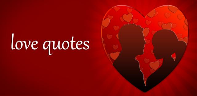 Top 10 ứng dụng cho ngày lễ Valentine ngọt ngào ảnh 6