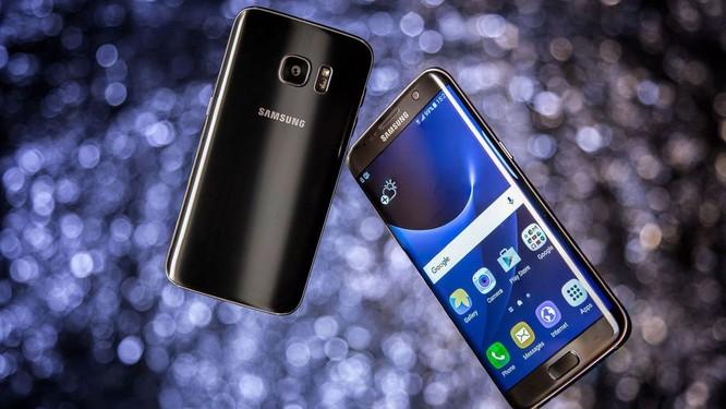 Nhìn lại lịch sử 8 năm thăng trầm của dòng Galaxy S ảnh 7