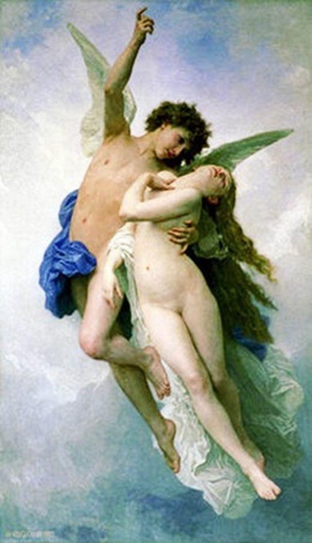 Bạn đã biết nguồn gốc, ý nghĩa của ngày Valentine 14/2? ảnh 5