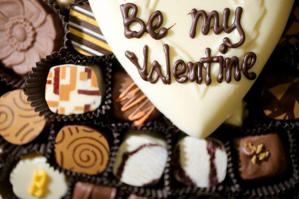 Bạn đã biết nguồn gốc, ý nghĩa của ngày Valentine 14/2? ảnh 6