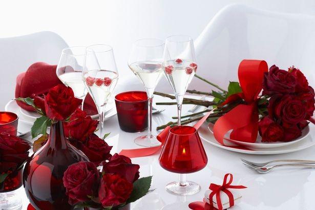 Bạn đã biết nguồn gốc, ý nghĩa của ngày Valentine 14/2? ảnh 4