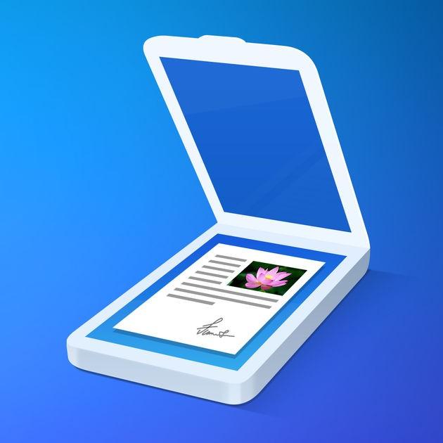 Top 10 ứng dụng đọc PDF tốt nhất cho Android ảnh 6