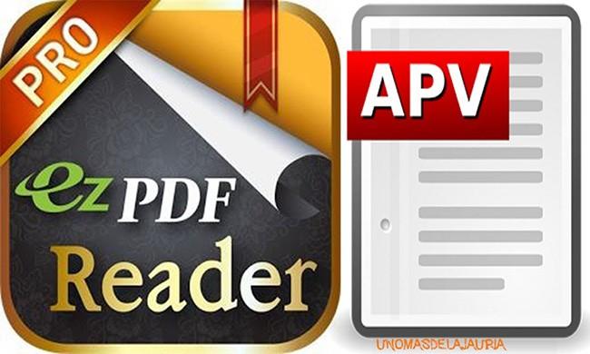 Top 10 ứng dụng đọc PDF tốt nhất cho Android ảnh 5