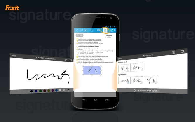 Top 10 ứng dụng đọc PDF tốt nhất cho Android ảnh 7