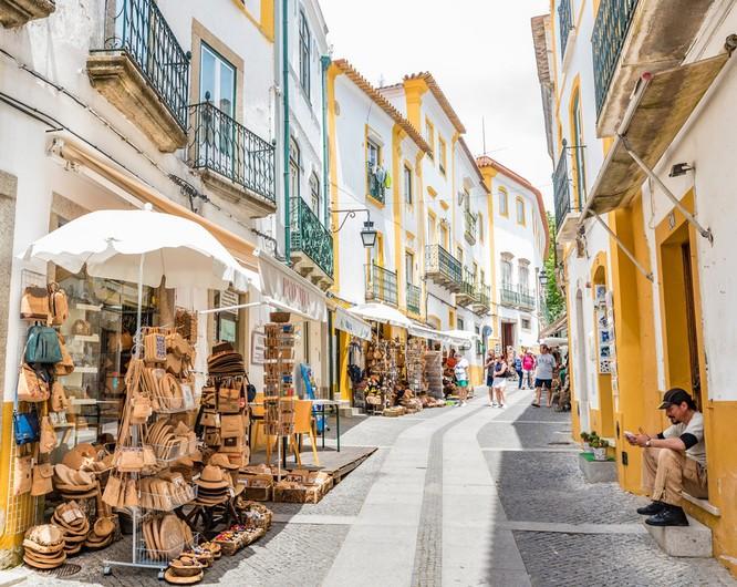 Khám phá vẻ đẹp đường phố tại 30 thành phố nổi tiếng trên thế giới ảnh 24