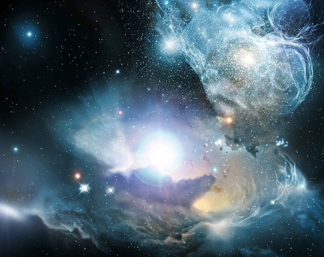 Kết quả hình ảnh cho 15 Facts About Life, The Universe, And Everything