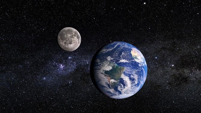 15 sự thật thú vị về vũ trụ, cuộc sống ảnh 9