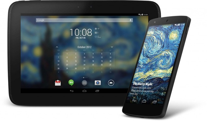 Top 10 ứng dụng hình nền tuyệt đẹp cho Android ảnh 3