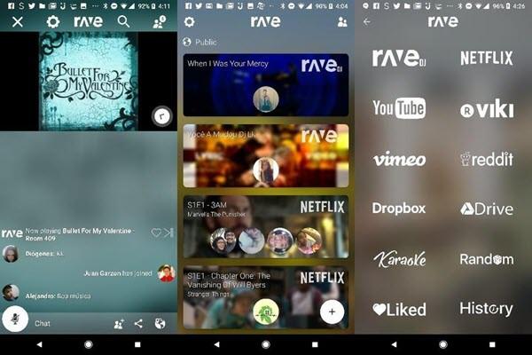 Top 5 ứng dụng Android hàng tuần: cười vỡ bụng với trò Dumb Ways to Die 3 ảnh 4