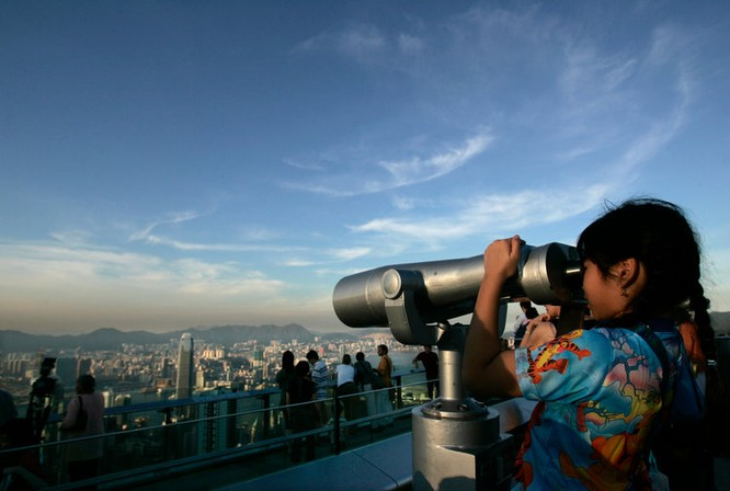 Top 15 quốc gia đáng sống nhất trên thế giới ảnh 12