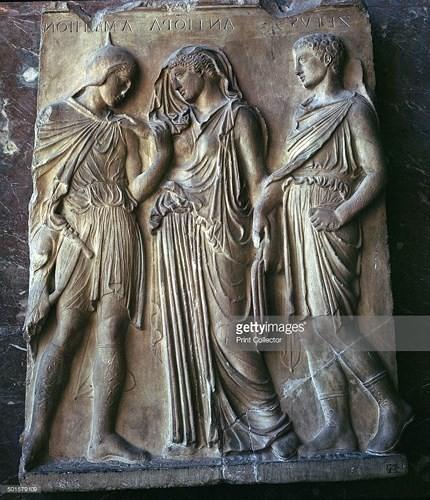 9 điều kỳ diệu về phụ nữ cổ đại mà giáo viên không bao giờ nhắc tới ảnh 3