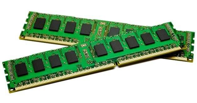 Mẹo tăng dung lượng bộ nhớ RAM trên thiết bị Android ảnh 1