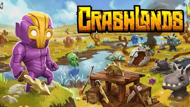 Top 10 game offline tuyệt đỉnh dành cho smartphone Android ảnh 3