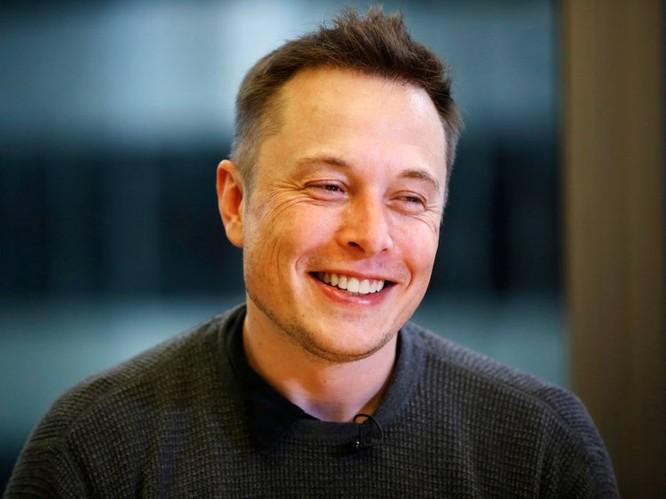 Các nhân vật nổi tiếng thung lũng Silicon được tìm kiếm như thế nào? ảnh 7