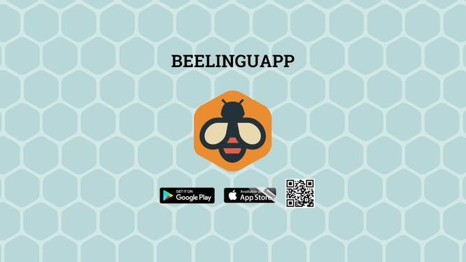 5 ứng dụng không thể bỏ lỡ: bàn phím 3D Cheetah Keyboard, học ngoại ngữ với Beelinguapp ảnh 3