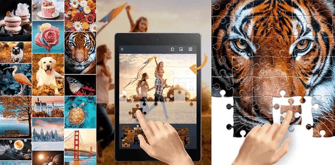 Top 5 ứng dụng Android hàng tuần: nuôi gà ảo My Tamagotchi Forever ảnh 2
