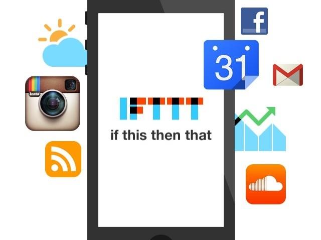 Top 5 ứng dụng giúp cai nghiện mạng xã hội hiệu quả ảnh 2