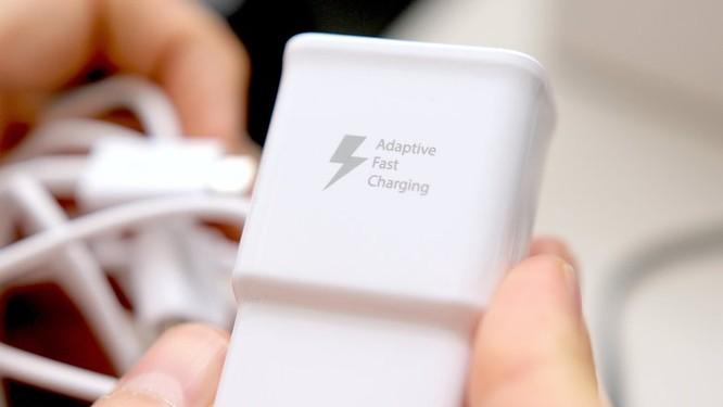 Cách sạc pin điện thoại Android nhanh và hiệu quả hơn ảnh 1