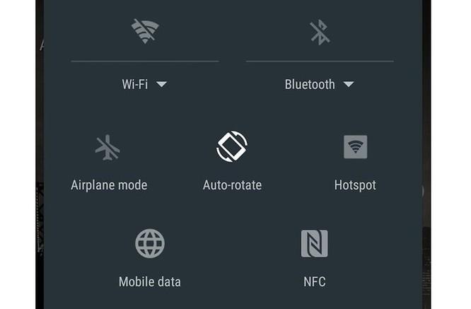 Cách sạc pin điện thoại Android nhanh và hiệu quả hơn ảnh 4