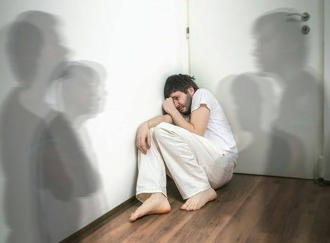 Cuộc sống của bạn sẽ thay đổi ra sao nếu không ngủ? ảnh 5