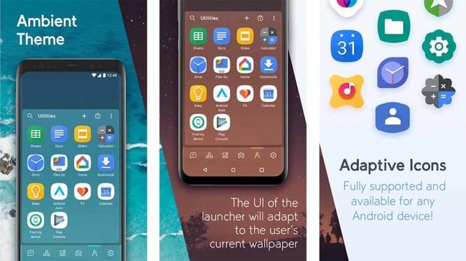 Top 5 ứng dụng hàng tuần: WhatTheFont - ứng dụng nhận diện font chữ cực hay ảnh 4