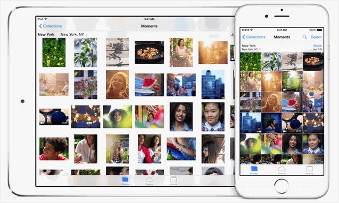 7 tuyệt chiêu giải quyết nỗi khổ bộ nhớ đầy trên iPhone ảnh 3