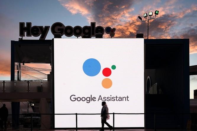 Điều gì đang được mong đợi từ sự kiện Google I/O 2018? ảnh 3