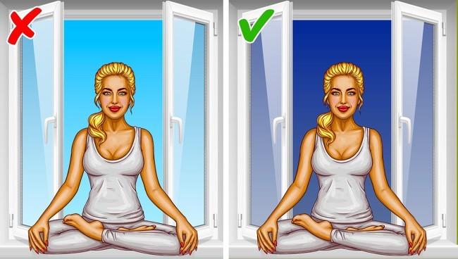 12 điều tốt hơn nên làm vào ban đêm thay vì buổi sáng ảnh 6