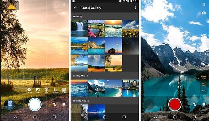 Top 10 ứng dụng tạo GIF tốt nhất dành cho Android ảnh 2
