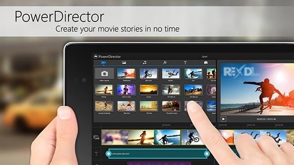 Top 10 ứng dụng tạo GIF tốt nhất dành cho Android ảnh 8