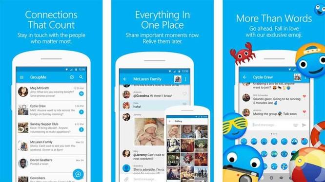 Top 10 ứng dụng tạo GIF tốt nhất dành cho Android ảnh 5