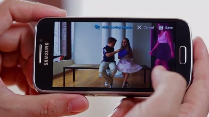 Tại sao smartphone với camera đơn vẫn hiện diện khi camera kép đã trở nên phổ biến? ảnh 8