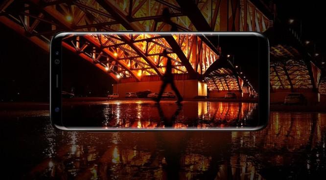 Tại sao smartphone với camera đơn vẫn hiện diện khi camera kép đã trở nên phổ biến? ảnh 2