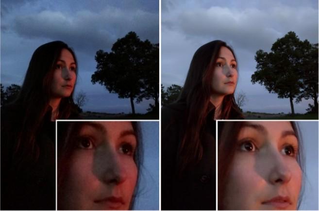 Tại sao smartphone với camera đơn vẫn hiện diện khi camera kép đã trở nên phổ biến? ảnh 5