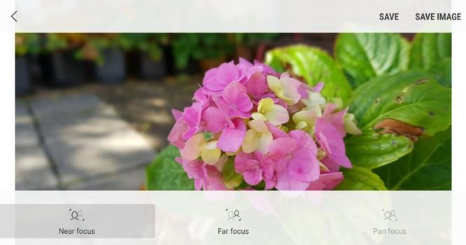 Tại sao smartphone với camera đơn vẫn hiện diện khi camera kép đã trở nên phổ biến? ảnh 6