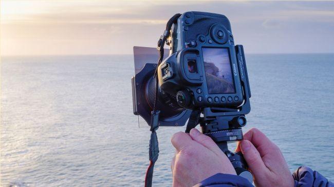 Nằm lòng 12 bí quyết chụp ảnh phong cảnh đẹp ảnh 2