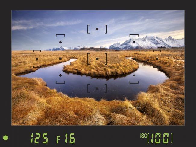 Nằm lòng 12 bí quyết chụp ảnh phong cảnh đẹp ảnh 4