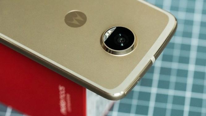 10 chức năng mà mọi điện thoại thông minh nên có ảnh 1