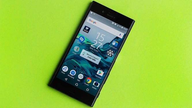 10 chức năng mà mọi điện thoại thông minh nên có ảnh 5