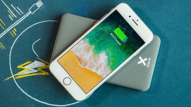 10 chức năng mà mọi điện thoại thông minh nên có ảnh 8