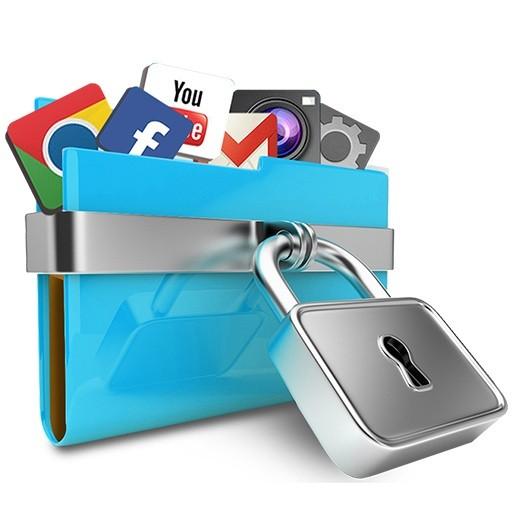 Top 10 ứng dụng bảo mật tốt nhất trên Android ảnh 1