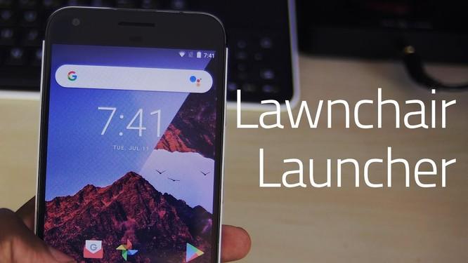Top 9 ứng dụng nguồn mở tốt nhất cho Android ảnh 4