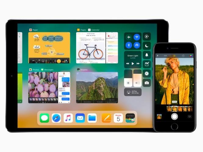 11 lý do bạn nên mua iPhone 6S/6S Plus thay vì iPhone 8 hay iPhone X ảnh 10