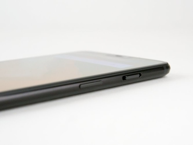 10 lý do bạn nên mua chiếc smartphone Android 530 USD thay vì iPhone X 1000 USD ảnh 7