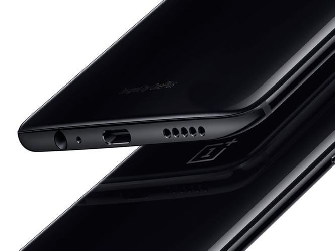 10 lý do bạn nên mua chiếc smartphone Android 530 USD thay vì iPhone X 1000 USD ảnh 4