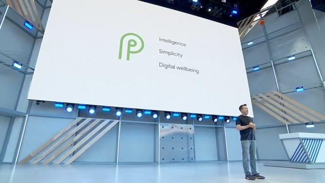 """Sao chép thiết kế """"tai thỏ"""" của iPhone X, các nhà sản xuất Android đang cạn kiệt ý tưởng? ảnh 8"""
